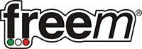 Logo_FREEM-small